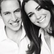 Mariage de William et Kate : Embrouille de dernière minute sur la guest list !