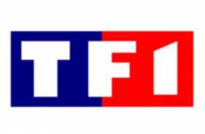 TF1 : La descente aux enfers se poursuit... Des têtes vont-elles tomber ?
