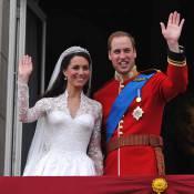 Mariage de William et Kate : La sextape parodique de la nuit de noces !