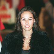 """Vanessa Demouy : De """"Classe Mannequin"""" à """"Xanadu"""", de top model à pornostar..."""