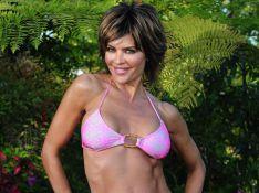 Nos stars préférées en bikini...