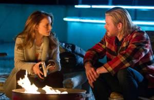 Thor : Natalie Portman explose les salles françaises à coups de marteau !