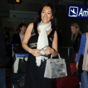 Gong Li : elle va rendre jalouse Victoria Beckham !