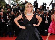 Cannes 2011 : Vahina Giocante et Bianca Balti, envoûtantes sur le tapis rouge...