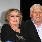 Gunter Sachs : L'ancien mari de Brigitte Bardot a été inhumé dans l'intimité...