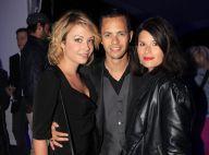 Cannes 2011 : Joanna, Rudy et Victoire de Plus Belle la Vie font leur festival !