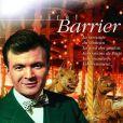 Ricet Barrier, amuseur franchouillard comme on n'en fait plus, est mort samedi 21 mai 2011 à Sainte-Christine (Puy-de-Dôme), des suites d'une longue maladie.   Formidable amuseur en chansons, il fut également la voix de Saturnin le canard, Colargol l'ourson, et des Barbapapas.