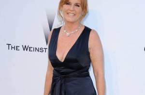 Sarah Ferguson: La paria de la famille royale a entamé son come-back à Cannes...