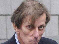 Joseph Brooks, oscarisé en 1977, s'est suicidé...