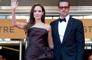 Cannes 2011 : Retour sur tout le 64e festival, entre glamour et émotion !