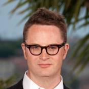 Cannes 2011 : Nicolas Winding Refn, le meilleur réalisateur du Festival !
