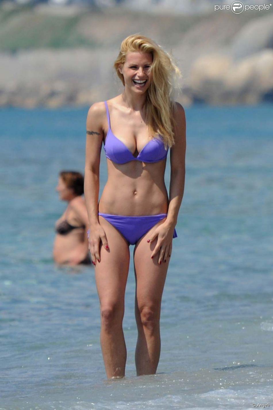 Francesca agostini and alessia navarro nude hope lost - 2 5