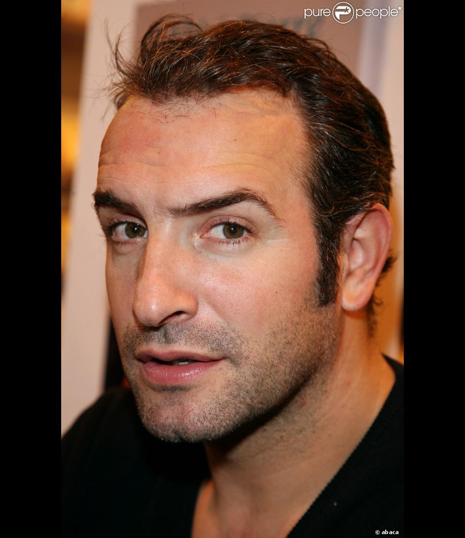 Jean dujardin for Dujardin xavier