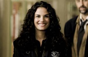 R.I.S. Police Scientifique : Barbara Cabrita, amoureuse, quitte la série !