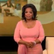 Oprah Winfrey : La plus grande animatrice de tous les temps tire sa révérence...