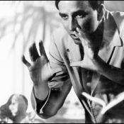 Ingmar Bergman : Le réalisateur suédois échangé à la naissance ?