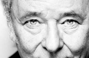 Maxime Le Forestier: 40 ans de carrière et un joli coup de pouce à Emma Daumas !