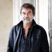 Olivier Marchal et Philippe Guillard ont couru tout nus à L'Etoile... la preuve !