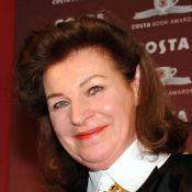 Joséphine Hart, auteur à succès, est décédée d'un cancer...