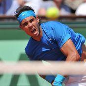 Andre Agassi et Jim Courier : 'Nadal va gagner Roland-Garros !'
