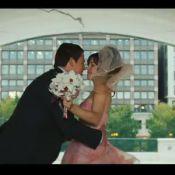 The Vow : la nouvelle sublime histoire d'amour de Rachel McAdams...