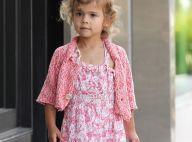 Honor : La fille de Jessica Alba a 3 ans ! Retour sur ses plus belles sorties !