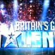 La finale de  Britain's Got Talent  s'est déroulée samedi 4 juin 2011 sur ITV.