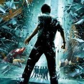 The Prodigies : Les créateurs du film nous dévoilent son incroyable univers !