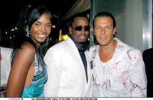 61e Festival de Cannes : ils vont faire bouger les stars !
