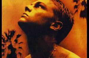 Le film de votre soirée : Leonardo DiCaprio et Guillaume Canet à la plage...