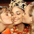 Tatiana Silva, couronnée Miss Belgique en 2005, a fait craquer son compatriote bruxellois Stromae. Le 14 juin 2011, en marge d'une cérémonie au Parlement de la communauté francophone, à Bruxelles, l'auteur d'Alors on danse a confirmé leur relation.