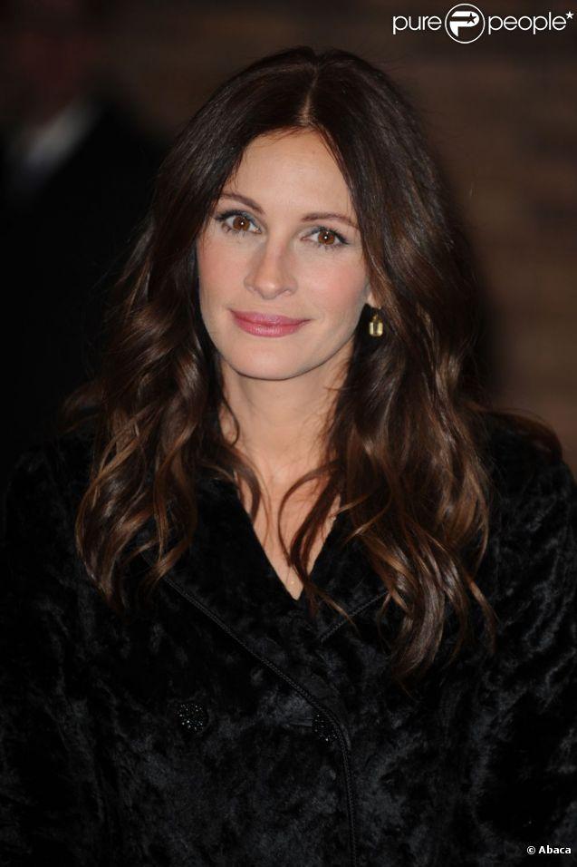 Julia Roberts démarrera le 20 juin 2011 le tournage de l'adaptation de  Blanche-Neige.