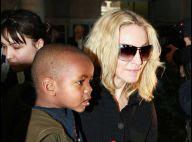 Madonna devrait pouvoir adopter...