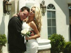 L'acteur Doug Hutchison, 51 ans, se marie avec une jeune chanteuse de 16 ans !