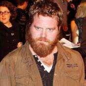 Mort de Ryan Dunn : Hommages au membre de Jackass, et autopsie en cours...