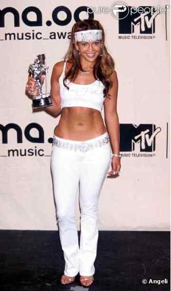 Avec Jennifer Lopez, la fille du Bronx peut refaire surface à n\u0027importe quel