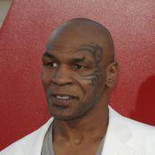 Very Bad Trip 2 : Le combat du tatoueur de Mike Tyson est terminé