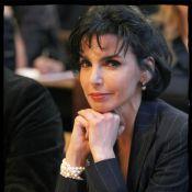 Rachida Dati et Marc Levy : Leur itinéraire vers la réussite... ils se confient
