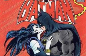 Gene Colan : Le papa de Batman, Iron Man et Blade est mort...