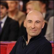 Nicolas Canteloup : alors que TF1 le charme, restera-t-il fidèle aux Guignols ?