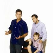 Mon Oncle Charlie: Comment la série expliquera le départ de Charlie Sheen