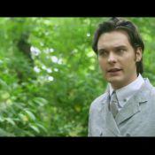 Dracula : Le troisième clip de la très attendue comédie musicale de Kamel Ouali
