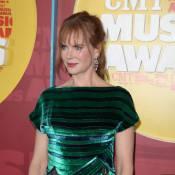 Nicole Kidman pourrait-elle être aussi sensuelle que Sofia Vergara ?
