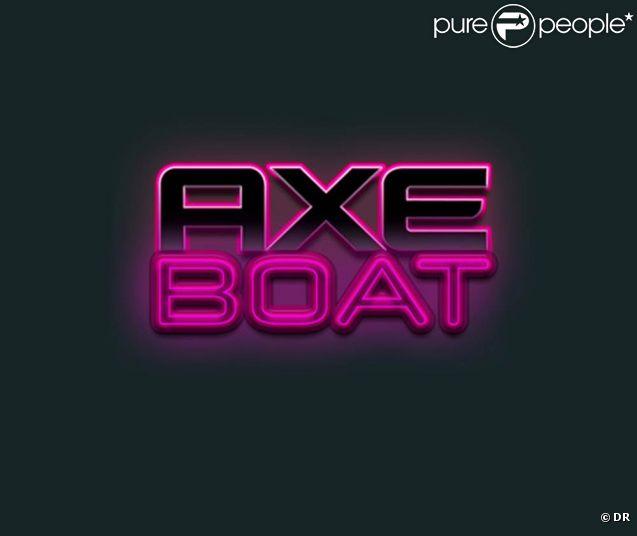Tony Parker sera l'ambassadeur de la clubbing-croisière Axe Boat 2011 au côté de Jérôme Commandeur.