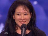 America's got talent - Cindy Chang : Drôle et émouvante, la révélation du show
