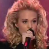 X-Factor, Star Academy : le destin imprévisible des candidats de télé-crochets