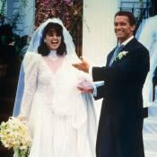 Arnold Schwarzenegger et Maria Shriver : nouvelles indiscrétions sur le divorce