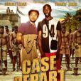 La bande-annonce de Case Départ, au ciné à partir du 6 juillet, avec Thomas Ngijol et Fabrice Eboué