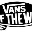 Vans, la marque de skatewear californienne.