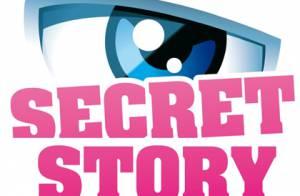 Secret Story 5 : Révélations sur une exceptionnelle et incroyable candidate !